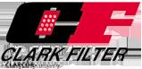 Clark Filters